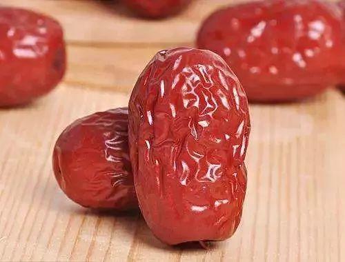 这样做红枣,才是真正的养生枣~ 美食资讯 第6张