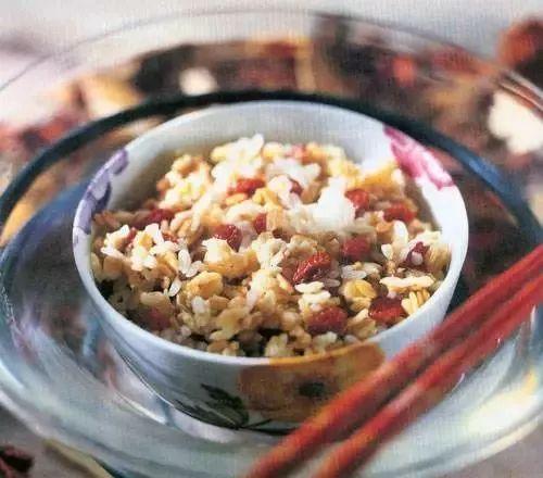 这样做红枣,才是真正的养生枣~ 美食资讯 第8张